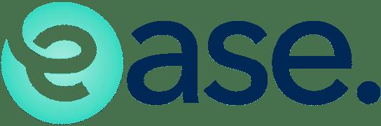Ease, Inc.