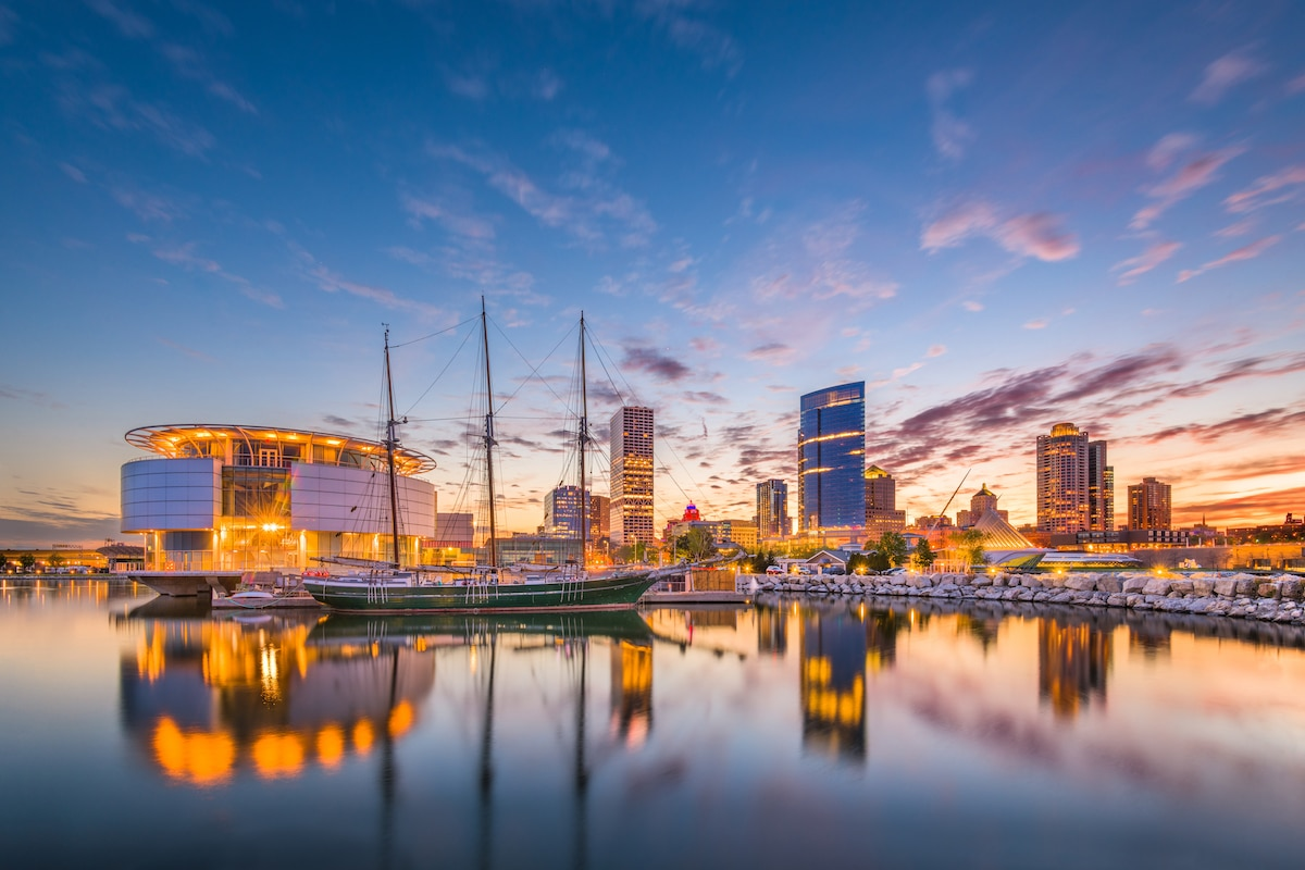 Top 7 Milwaukee Jobs You Can Do Remotely in 2020