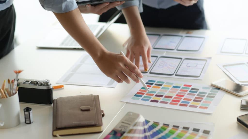 The Perfect Ux Designer Job Description For Hiring Managers