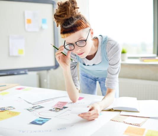 Content Marketer Job Description