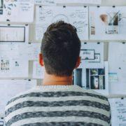 Ease Freelancer Toolkit Volume 1