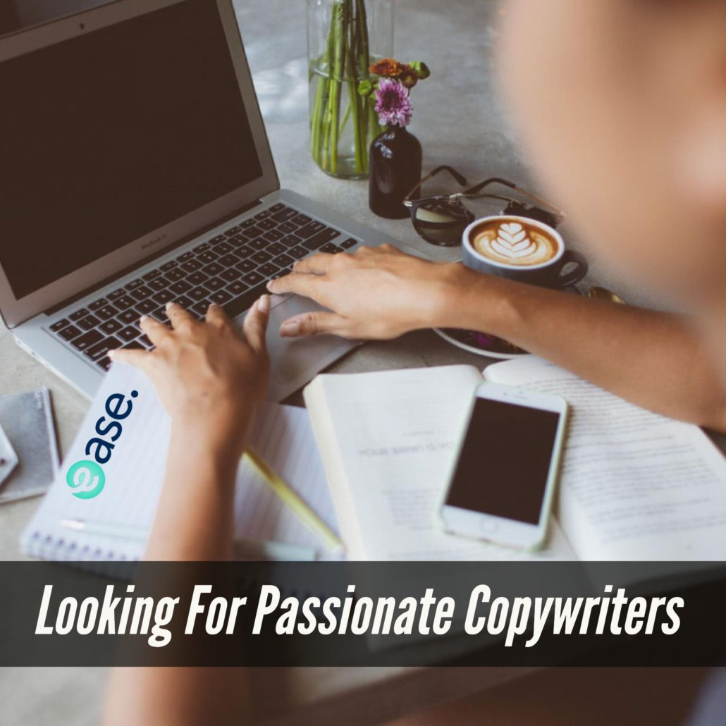 Freelance Copywriters